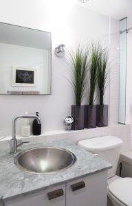 bathroom_edit