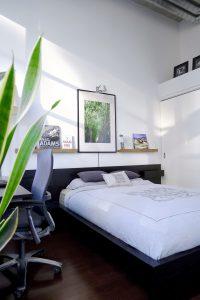 bedroom-1_edit