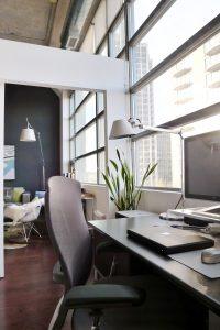 office-1_edit