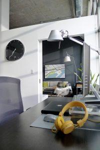 office-3_edit